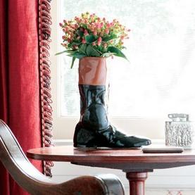 accessories-vase.png