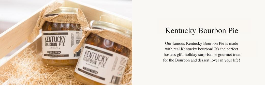 kentucky-bourbon-pie.jpg
